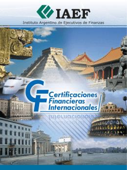 Folleto CIIA 2011:Maquetación 1.qxd