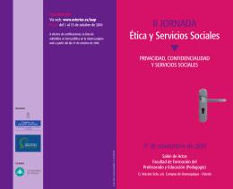 Descargar documento adjunto - Gobierno del principado de Asturias