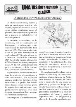 Folleto Luis Felipe Abril de 2014.cdr