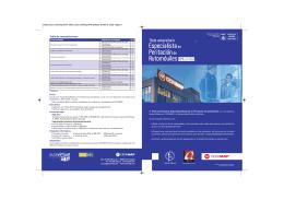 folleto curso cesvimap EPeA_folleto curso cesvimap