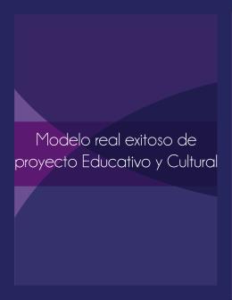 1. modelo real - Biblioteca Nacional de Colombia