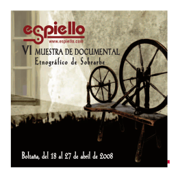 Espiello folleto copia.indd