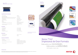 Folleto 7142 (2)