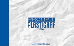 catálogo 2012 Plastigraf(1)