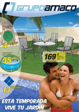 folleto jardin 2015 copia 2.ai