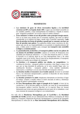 TEXTO FOLLETO (texto en negro, indicaciones en