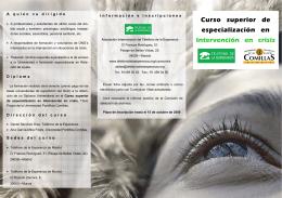 folleto curso crisis (7) - Teléfono de la Esperanza