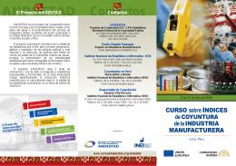 folleto tira produccion manufacturera 2