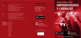 folleto Seminario Permanente