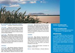 folleto jornadas CAMPO GIBRALTAR.FH11