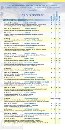 folleto 01