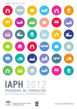folleto-general-2012