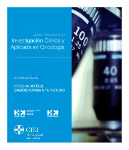 PDF 490 KB