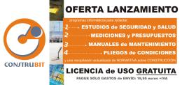 folleto 2 promocion final para PDF.cdr