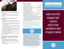 KYR Brochures - ESP Final.qxd