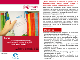 Folleto NORMA SGE 21- final