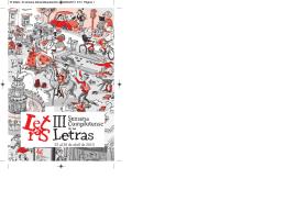10 folleto III semana letras_Maquetación 1