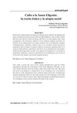 Texto completo PDF - Universidad Nacional Mayor de San Marcos