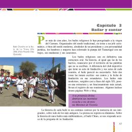 PDF – 2da. Parte 2,22 MB