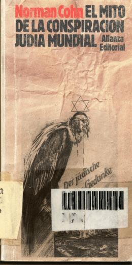 Protocolas - Libro Esoterico
