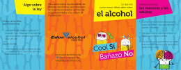Folleto alcohol en menores (arte).indd
