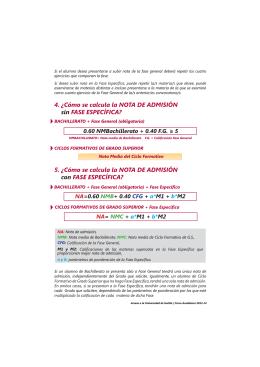 folleto acceso a la us (pau) 3