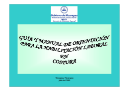 Manual de Costura doc - Mined
