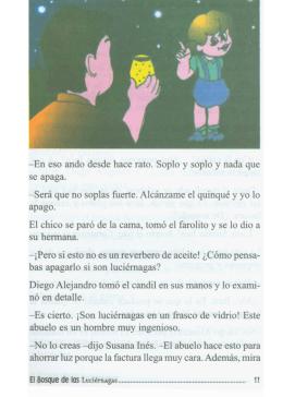 Sección 3 - BiVaPaD Colombia