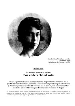 Periódico Tiempo Argentino
