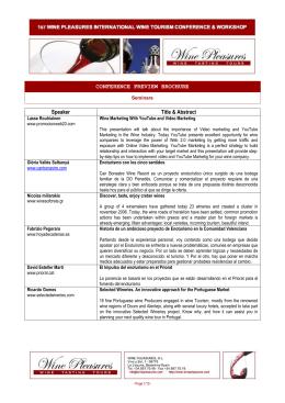 Preview brochure pdf