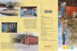 090112 Folleto publicidad Museo Pinolere chuchi.cdr