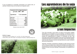 folleto agro soja web