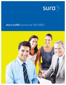 Folleto Familias Siefores Sura RGB CS5 editable_.ai
