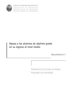 Descargar documento - Ciudad Autónoma de Buenos Aires