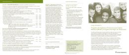 Programa de Asistencia Financiera para Gastos Médicos