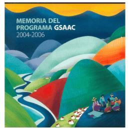 folleto gsaac.indd
