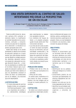 descargar pdf