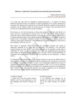 PDF 271K