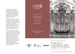 folleto conciertos promocion7