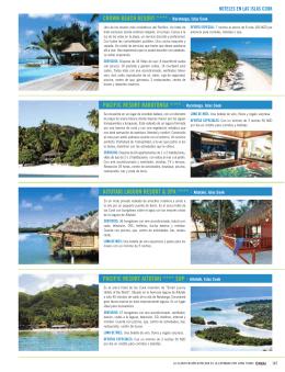 Paginas Introduccion Folleto Isla 2013-2014.qxd