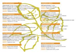 folleto otoño 2013.FH11