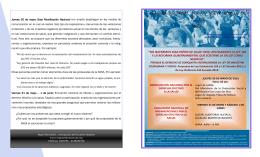 Jueves 30 de mayo: Gran Movilización Nacional
