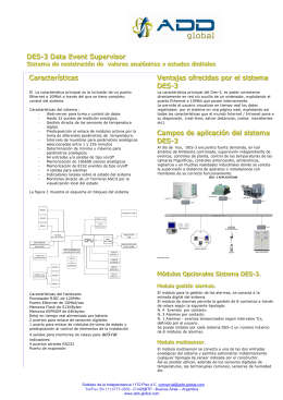 Folleto PDF - ADD Global