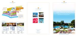 reglamento - Playa Montroig Camping Resort