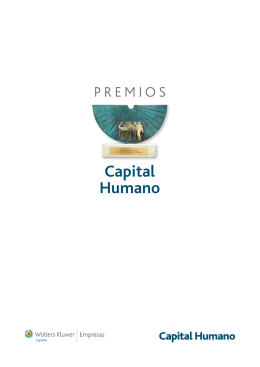 Folleto Prestigio Premios CH copia.indd