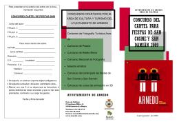 2009 CARTEL DE FIESTAS FOLLETO.pub (Sólo lectura)