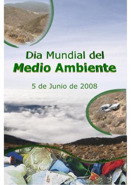 portada folleto.mix - Ayuntamiento de Gáldar