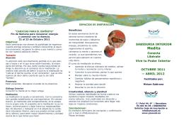 (folleto meditaci\363n 2011-2012.pub)