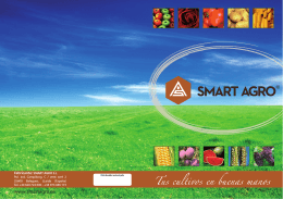 folleto smart agro ESPAÑOL copia