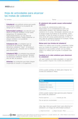 Descargar - MSD Salud